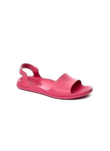 Blippers Sandalet Renkli